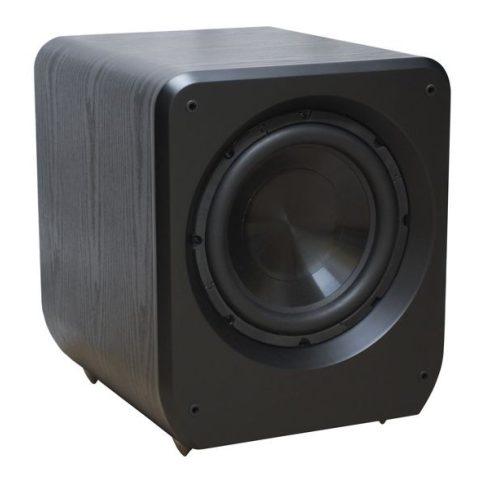Taga Harmony Platinum SW-10 v.3 - fekete + választható Kedvezmény!