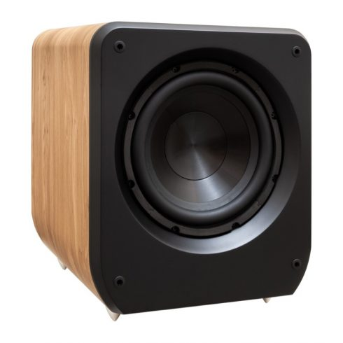 Taga Harmony Platinum SW-10 v.3 - tölgy + választható Kedvezmény!