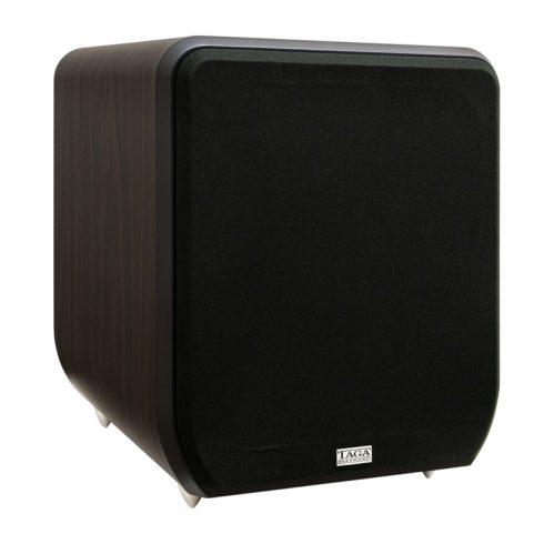 Taga Harmony Platinum SW-10 v.3 - modern wenge + választható Kedvezmény!