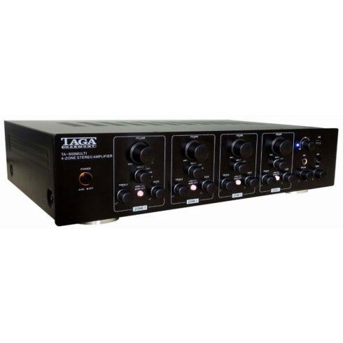 Taga Harmony TA-600 Multi + értékes ajándék vagy azonnali árengedmény!