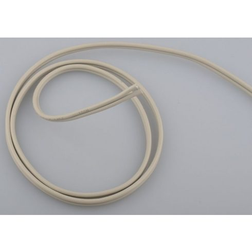 Taga Harmony TAVC-14G  hangsugárzó kábel