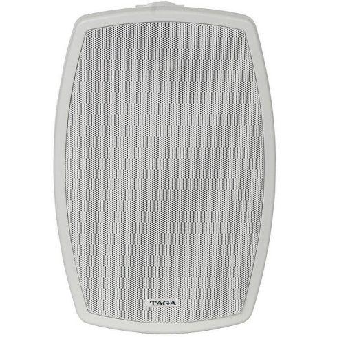 Taga Harmony TOS-600 v.2 - fehér