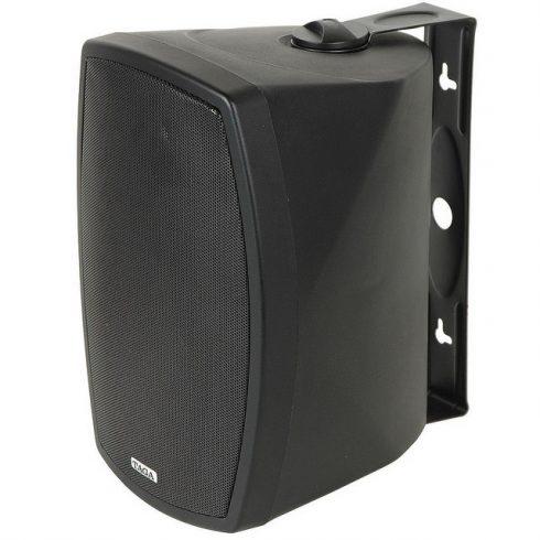 Taga Harmony TOS-600 v.2 - fekete