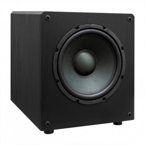 Taga Harmony TSW-90 v.4 - fekete + választható Kedvezmény!
