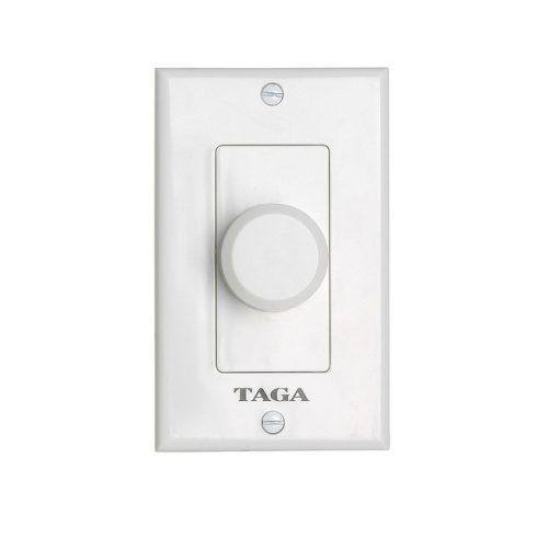 Taga Harmony TVR-10 fali beépíthető hangerőszabályzó