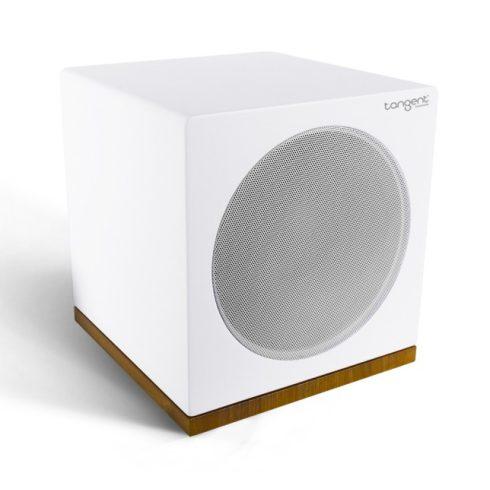 Tangent Spectrum XSW-8 - szatén fehér + választható Kedvezmény!