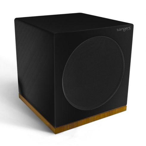 Tangent Spectrum XSW-8 - szatén fekete + választható Kedvezmény!