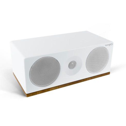 Tangent Spectrum XC - szatén fehér