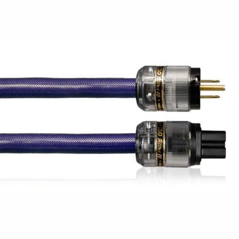 XLO UltraPlus hálózati kábel - 0,93M