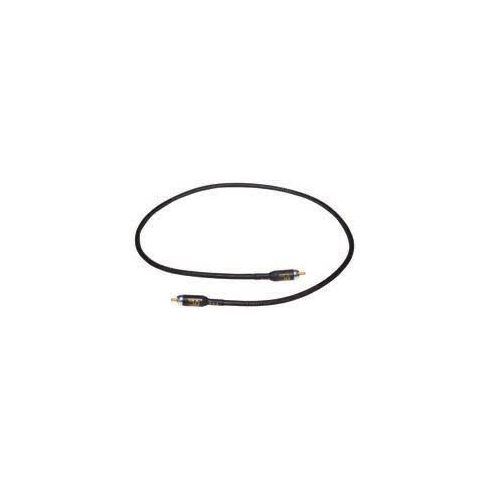 XLO UltraPlus koaxális digitális összekötő kábel - 0,5M