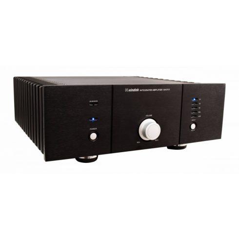 Xindak XA-6950 NEW - fekete