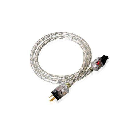 Xindak PN-2 hálózati kábel - 1,5M